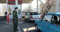 Приднестровский пример для ОРДЛО. Зачем Тирасполю ссора с Кишиневом