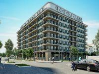 Ценность наших жилых объектов в Одессе всегда выше их стоимости!