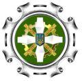 Про Веб-портал Пенсійного фонду України